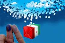 پیش بینی 75هزار صندوق اخذ رای برای انتخابات شوراها