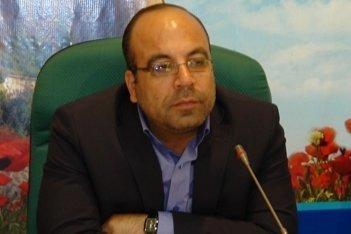 آزادسازی خرمشهر  نقطه عطفی در افتخارات دفاع مقدس است
