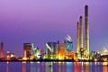 قابلیت 350 شرکت آذربایجان شرقی برای ورود به صنعت نفت و گاز