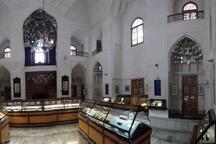 معاون استاندار آذربایجان شرقی: هنوز درباره جابجایی موزه قرآن تصمیم نگرفته ایم