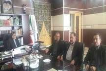 استاندار تهران: جامعه عشایری نقش بسزایی در تحقق اقتصاد مقاومتی دارند
