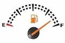 افزایش ۶ ۲ درصدی مصرف سوخت منطقه لرستان در سه ماهه اول سال