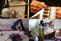 6 هزار شغل با اجرای طرح تکاپو در زنجان ایجاد می شود