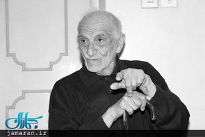 حسین شاهحسینی