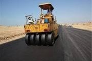 2 5 میلیارد تومان برای بهسازی مسیر زائران عتبات عالیات اختصاص یافت