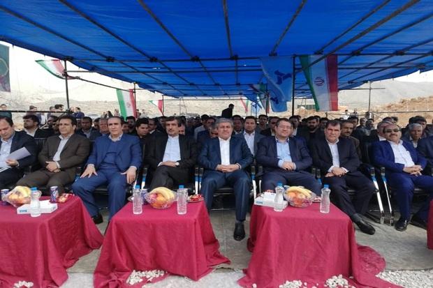 270 هزار شغل در بخش صنعت ایران هدفگذاری شد