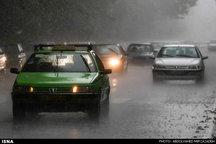 تردد در تمامی محورهای اصلی و فرعی آذربایجانشرقی جریان دارد  شهروندان از سفرهای غیرضروری اجتناب کنند