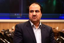 ایران وارد ترسالی شده  110 نقطه آسیبپذیر در تهران شناسایی شد