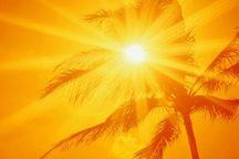 گرما ساعت کاری ادارات نیمی از فارس را تغییر داد
