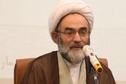 امام جمعه رشت:تبلیغ دین روحیه جهادی می خواهد