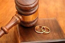 از هر 4 ازدواج یک مورد به طلاق ختم می شود   آموزشهای اجباری بر خلاف میل ماست
