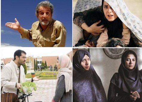 دو سریال «تنهاترین سردار» و «ولایت عشق» در قالب فیلم سینمایی روی آنتن میروند