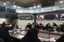 ارتقای جایگاه زن مهمترین دستاورد انقلاب در حوزه بانوان است