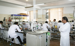 لغو و اصلاح دوره تکمیلی Ph.D آزمایشگاه بر عهده مجلس