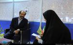 رئیس اتحادیه پوشاک: سرمایه گذاری فرانسه و ایتالیا در پوشاک ایران/ 65 درصد بازار ما قاچاق است!