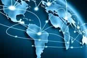 روسیه اینترنت جهانی را قطع می کند