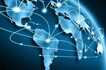 اینترنت موبایل در 25 استان وصل شد