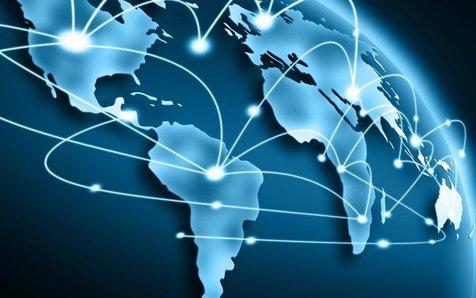 سرعت اینترنت خانگی افزایش می یابد
