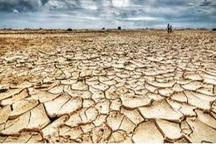 اقلیم  اردبیل به اقلیم نیمه خشک تبدیل شده است