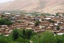 طرح اشتغال زایی در 50 روستای قزوین اجرا می شود