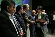 بیست و ششمین شهردار زنجان بر صندلی مدیریت شهری تکیه زد