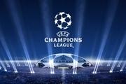 برنامه و نتایج کامل فوتبال لیگ قهرمانان اروپا 2020-2019  + جدول