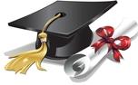 ۴۷ موسسه اعزام دانشجو به خارج، فاقد اعتبار