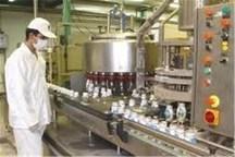 ۲ کارخانه شیر موجود در شرق استان کرمان تعطیل شدهاند