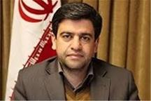 تمامی راههای روستایی استان اردبیل باز است