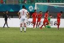 مسیر سخت ایران برای قهرمانی فوتبال بازیهای آسیایی + جدول مسابقات