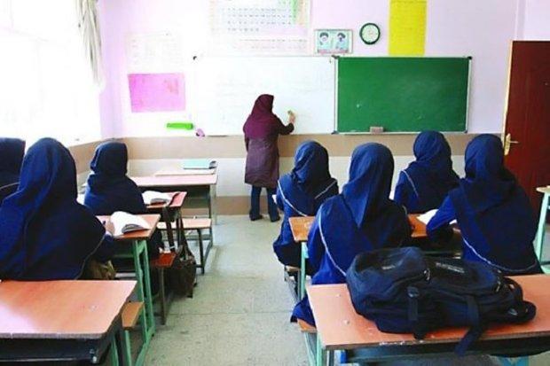 تعداد فضاهای آموزشی گچساران 53 درصد افزایش یافت