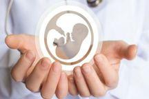 ۳۵ درصد مراجعهکنندگان به مرکز ناباروری ریحانه بیمارستان فرقانی قم صاحبت فرزند می شوند