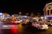 ۱۵۲ هزار خودرو طی ۲۴ ساعت گذشته در گیلان بنزین زدند!  رکورد مصرف بنزین استان شکسته شد