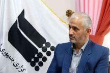 قصاص مجازات قاتل پرونده چهار راه تابلو گرگان  حکم در زندان اجرا می شود