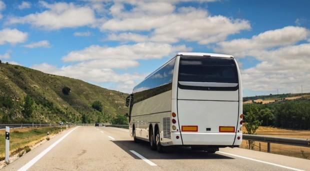 تقاضای سفر با ناوگان حمل و نقل جاده ای در اصفهان افزایش یافت