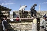 ۱۵۴طرح عمران روستایی در استان بوشهر اجرا میشود
