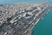 منطقه آزاد در شرایط کنونی مطلوب بوشهری ها نیست
