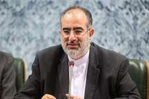 آشنا: آقای روحانی موافق پیگیری آزادترین وجه پخش مناظره هاست