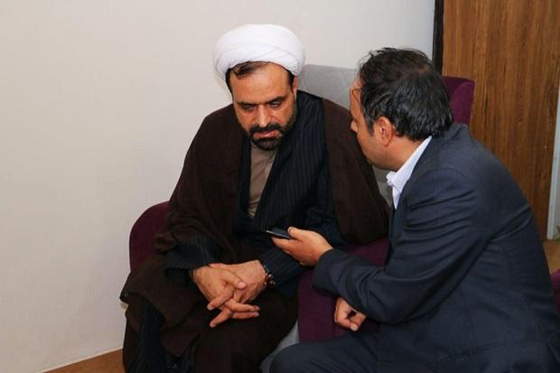 طرح بهارنکو به کاهش طلاق در فارس کمک کرده است