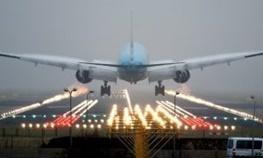 اولین هواپیمای مسافربری چند روز دیگر در البرز فرود میآید