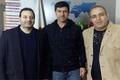 حادثه دلخراش برای مربی آکادمی فوتبال پایه استقلال  غلامرضا صالحی درگذشت