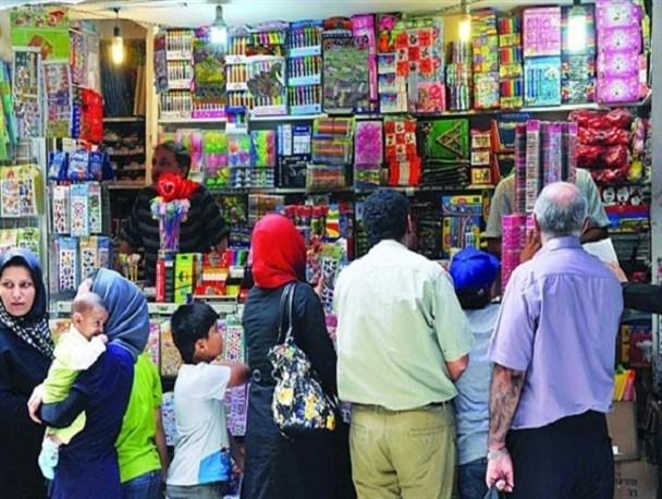 از شیب تند قیمت ارز تا تب قیمتها در بازار لوازم التحریر