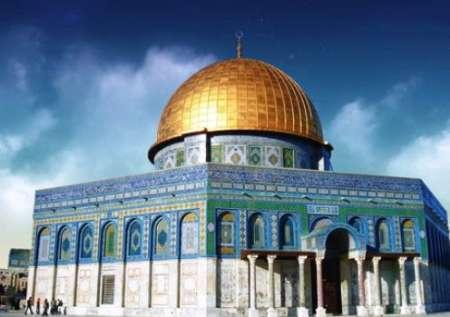 روز جهانی قدس وحدت اسلامی در برابر ائتلاف شیطانی است