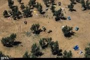 خبرنگاران رسانه ها به مناطق سیل زده اعزام می شوند