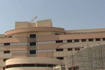 280 طرح عمرانی در حوزه بهداشت و درمان کهگیلویه و بویراحمد در حال اجراست