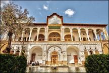 اولین جشنواره رسانه و میراث کردستان فراخوان داد