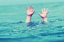 کودک پنج ساله در نرجه تاکستان بر اثر غرق شدگی جان باخت