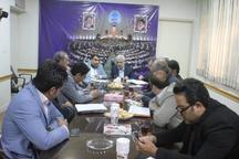 بیش از سه میلیارد ریال اعتبار برای اجرای طرحهای راهسازی استان مرکزی مصوب شد