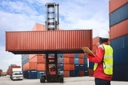 حجم صادرات صنایع کوچک کشور ۱۵ درصد افزایش یافت