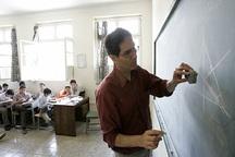 معلمان دوشغله و مصیبت بیسوادی دانشآموزان